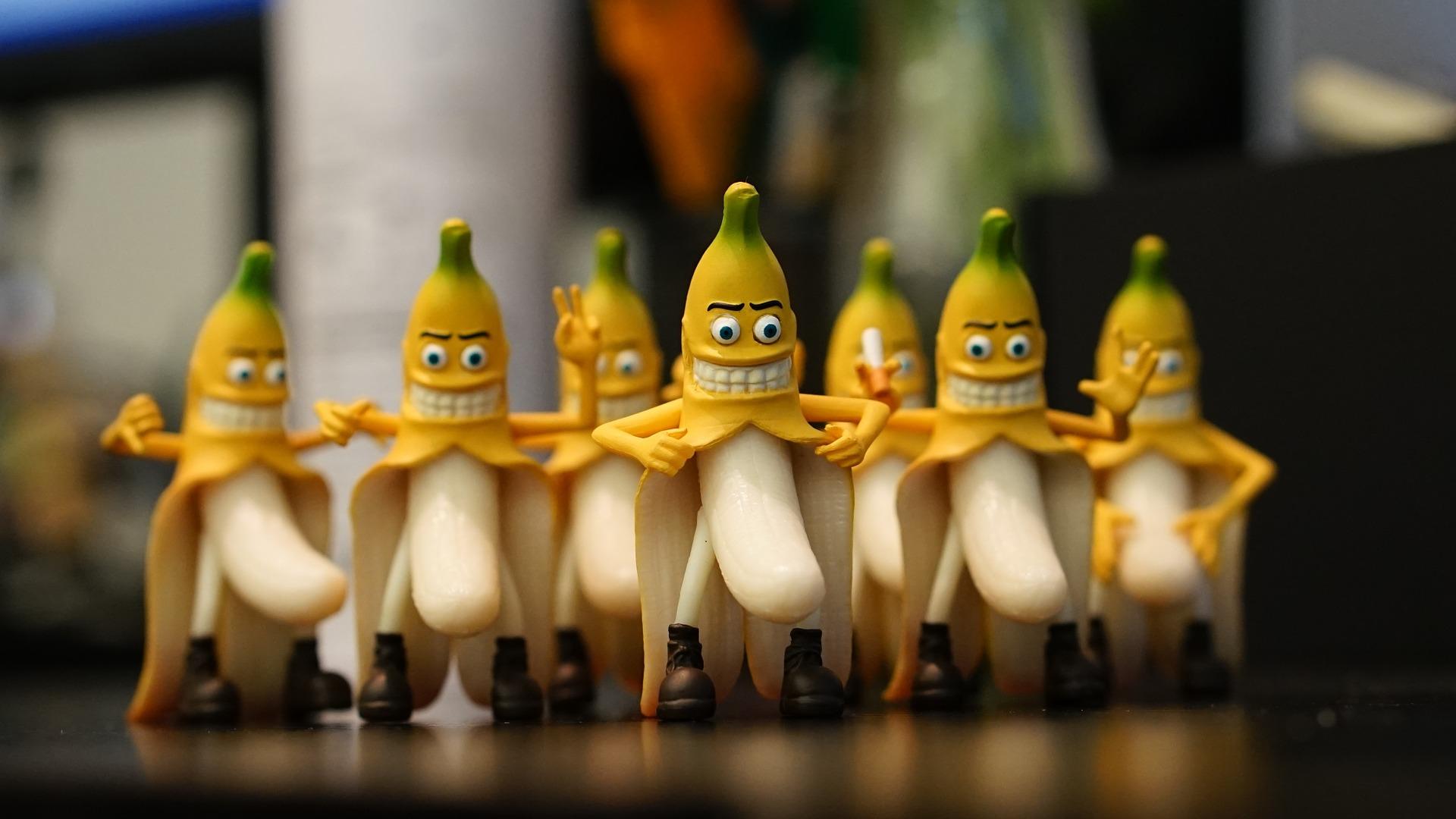 banana-1155494_1920