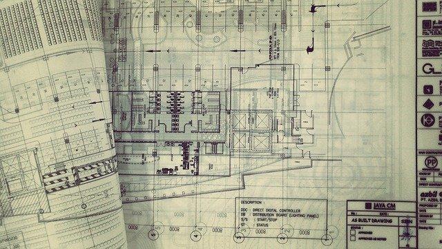konstrukce.jpg