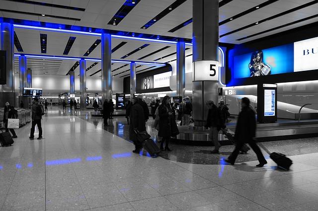 terminál.jpg