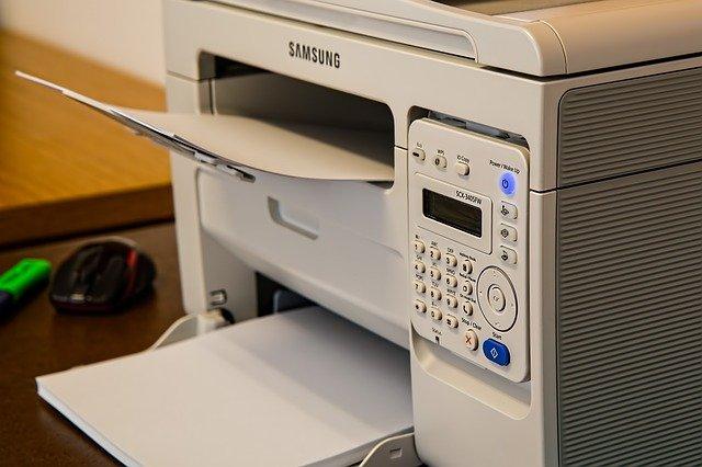 tiskárna.jpg