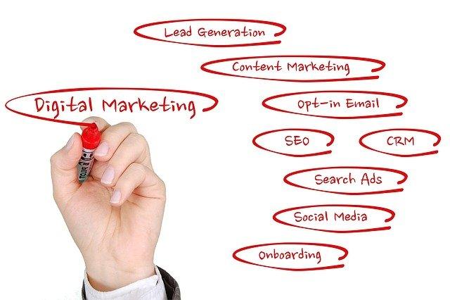 digitální marketing.jpg