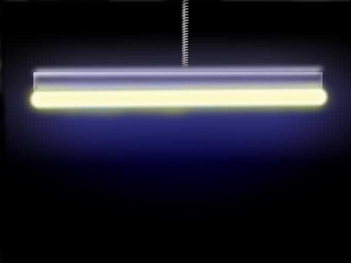 Svetelná trubica.jpg