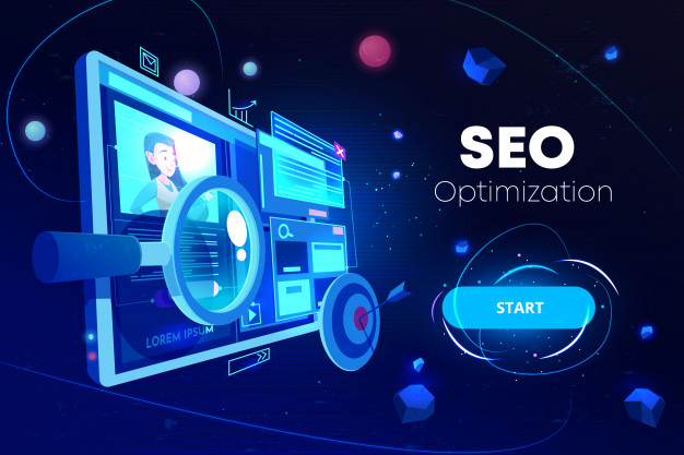 seo-optimization-banner_33099-1690